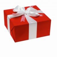 Акция натяжной потолок в подарок!
